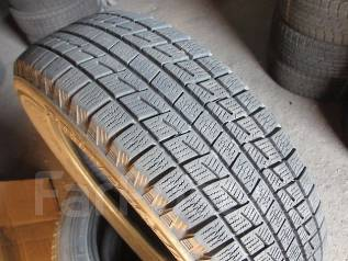 Bridgestone Blizzak Revo1. Зимние, без шипов, износ: 20%, 1 шт