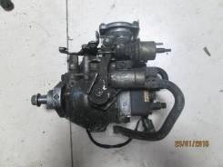 Топливный насос высокого давления. Toyota Lite Ace, CR28, CR21, CR30, CR37 Toyota Town Ace, CR28, CR21, CR37, CR30 Двигатель 2CT