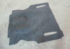 Ковровое покрытие. Daewoo Nexia