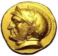Куплю монеты, Куплю коллекцию золотых монет, Куплю дорого монеты