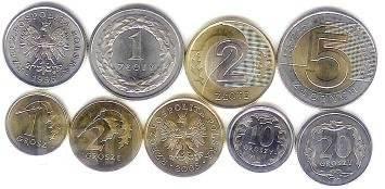 Скупаю монеты во владивостоке касса в банке фото