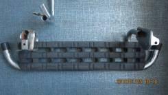 Подножка. Mitsubishi Delica Space Gear, PD4W, PF8W, PD5V, PD6W, PF6W, PD8W, PE8W