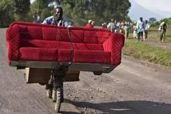 Бесплатно Быстро Вынесем и Вывезем технику и мебель