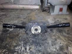 Блок подрулевых переключателей. Honda Inspire, UA1, UA2 Honda Saber, UA2, UA1