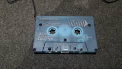 Адаптерную кассету для магнитолы