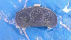 Панель приборов. Subaru Impreza WRX, GGA, GGB, GDA, GDB Subaru Impreza, GGB, GGA, GDB, GDA