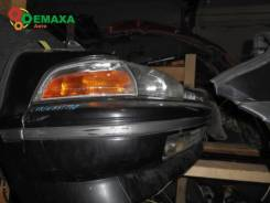 Решетка радиатора 53101-20370