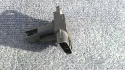 Датчик расхода воздуха для Прадо 99-2002гг, VZJ95