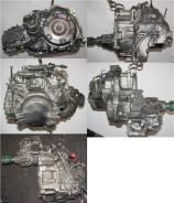 Автоматическая коробка переключения передач. Suzuki X-90 Suzuki Cultus Suzuki Escudo Двигатель G16A