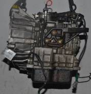 АКПП. Suzuki: Alto, Every, Carry Truck, Cervo, Jimny, Carry Van, Kei, Cara, Wagon R, Cappuccino, Works Двигатель F6A