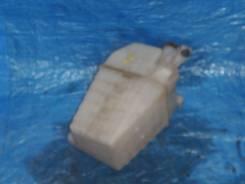 Резонатор воздушного фильтра. Toyota Caldina, ST191G