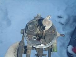 Моновпрыск. Suzuki Cultus, AA34S Двигатель G13B