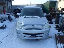 Toyota Town Ace Noah. AZR65, 1AZFSE