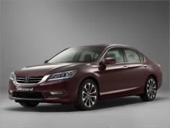 Honda Accord 9, TL , с 2013 г - запчасти бу. Honda Accord, CR6, CR2, CR3, CR5 Двигатели: LFA, K24W, J35Y, R20A3, K24W4