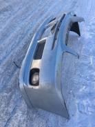 Бампер передний Nissan Liberty pm12