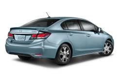 Honda Civic 9, 2011-2015 г - запчасти бу. Honda Civic, FB6, FK2, FB8 Двигатели: R18A1, R18Z1, R18Z4