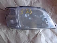 Фара, Honda CR-V RD1 правая