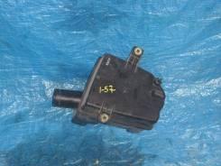Резонатор воздушного фильтра. Nissan Wingroad, WFY11