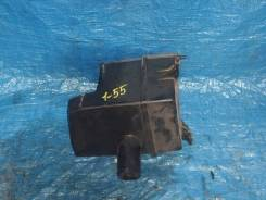 Резонатор воздушного фильтра. Nissan Sunny, FB15