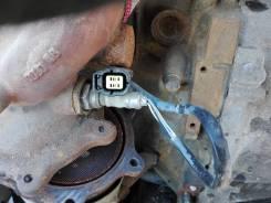 Датчик кислородный. Nissan Almera Classic, B10 Двигатели: QG16, QG16DE