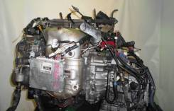 Двигатель. Toyota: Corolla, Ipsum, Picnic Verso / Avensis Verso, Noah, RAV4, Vista Ardeo, Alphard, Aurion, Matrix, Avensis Verso, Highlander, Sai, Ave...