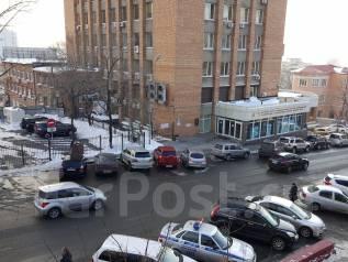 Офисные помещения. 27 кв.м., улица Фонтанная 61, р-н Центр. Вид из окна