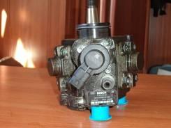 Топливный насос высокого давления. Hyundai H100 Kia Sorento