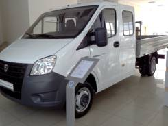 ГАЗ Газель Next A22R32. Продается ГАЗель Next A22R32 Скидка 150 000 Рублей*, 2 776 куб. см., 1 140 кг.