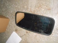 Зеркало заднего вида боковое. ЗИЛ 5301 Бычок