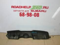 Ремень. Subaru Impreza, GGA
