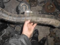 Патрубок воздухозаборника. Honda Odyssey, RA6, RA7 Двигатель F23A