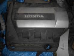 Крышка двигателя. Honda Inspire, UC1 Двигатель J30A