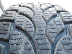 Bridgestone Blizzak LM-32. Всесезонные, 2013 год, 5%, 4 шт