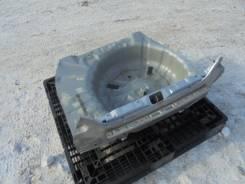 Ванна в багажник. Nissan Gloria, HY33 Двигатель VQ30DET