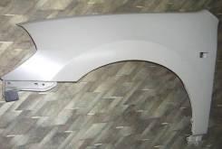 Крыло. Nissan Teana, PJ31, J31, TNJ31 Двигатели: VQ35DE, VQ23DE, QR25DE