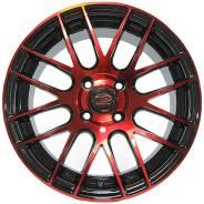 Sakura Wheels 3194. 6.5x15, 4x100.00, ET35, ЦО 73,1мм.