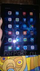Apple iPad Wi-Fi+3G 64Gb