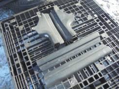 Панель салона. Mitsubishi Lancer Cedia, CS5W Mitsubishi Lancer Cedia Wagon, CS5W Двигатель 4G93