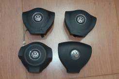 Подушка безопасности. Volkswagen: Touran, Passat, Golf, Caddy, Tiguan Двигатели: AGZ, AAM, AGG, AAA, AAZ, AGN BAF, AAM ANN, AGR ALH, AGN, AGP AQM