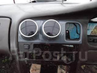 Подиум. Toyota Chaser, JZX90 Toyota Mark II, JZX90, JZX90E Toyota Cresta, JZX90
