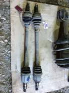 Привод. Subaru Legacy, BPH, BP9, BP, BP5, BPE