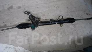 Рулевая рейка. Mazda MPV, LW5W Двигатель GY