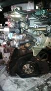 Двигатель в сборе. Nissan Wingroad, WFY11, WHY11, VENY11, VHNY11, VGY11, WPY11, VY11, WRY11, VFY11, VEY11, WHNY11, WFNY11 Nissan AD, VFY11, WPY11, VEY...