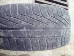 Pirelli Winter Sottozero II. Зимние, без шипов, износ: 50%, 2 шт. Под заказ
