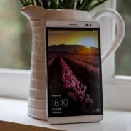 В наличии Планшетофон Huawei Mediapad X2 32GB 4G LTE 2Sim android 6