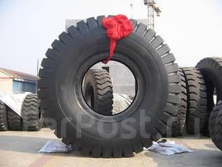 Шины для легковых, грузовых, большегрузных автомобилей