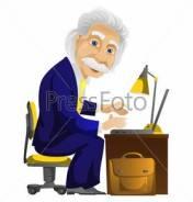 Консультации юристов (по пятницам бесплатно)