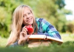 Обменная программа Школьный год в США. Пройди English тест бесплатно!