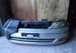 Продажа фара на Toyota Pronard MCX20