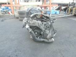 Двигатель в сборе. Audi A3 Двигатели: BZB, CDAA